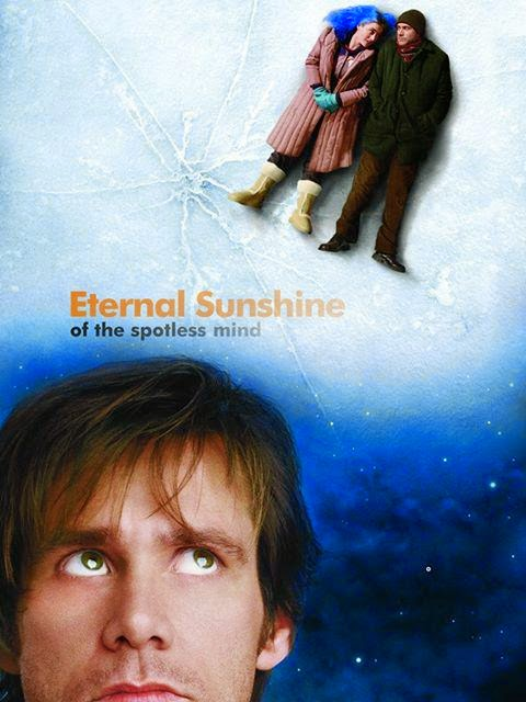watch eternal sunshine of the spotless mind online free