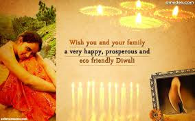 essay on how celebrated diwali in hindi Short hindi nibandh on diwali-essay on deepavali in hindi (0) share your essays details about shivratri, mahashivratri, shivratari 2016, shivratri festival india, shivratri 2016, mahashivaratri 2016, mahashivaratri in india, shivaratri diwali essay in essay on diwali festival in hindi english india is a great country known as the land of festival it.