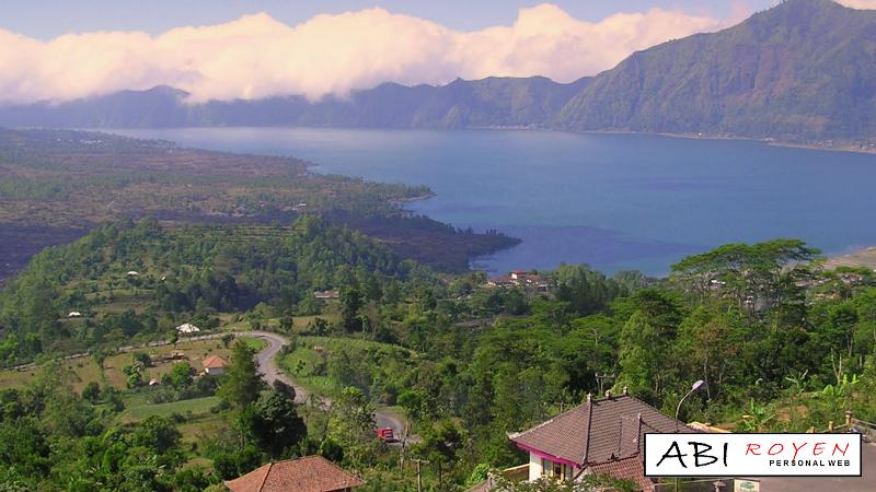 Tempat%2BWisata%2BDi%2BBali%2BPaling%2BSeru%2BDanau%2BBatur%2BKintamani Tempat Wisata Di Bali Paling Seru Yang Wajib Di Kunjungi 2