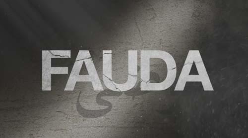 Cross the Netflix Stream: Fauda Season 1 Netflix Series Review