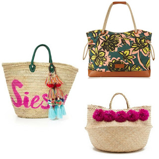 mothers-day-gifts-2017-beach-bags