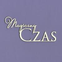 https://www.craftymoly.pl/pl/p/1086-Tekturka-Magiczny-Czas-II-G3/3444