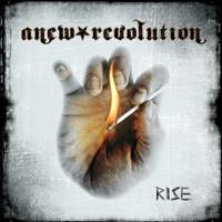 [2008] - Rise