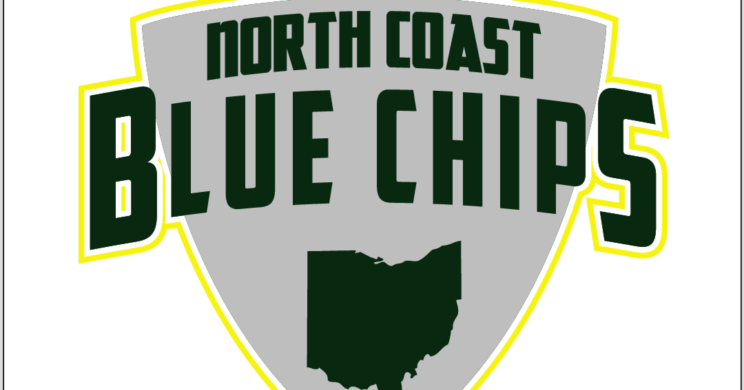 .: North Coast Blue Chips Building for 2016