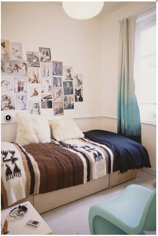jojo 39 s room chambre d 39 ado. Black Bedroom Furniture Sets. Home Design Ideas