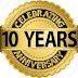10 Year Anniversary of Medical Futility Blog