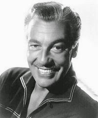 cesar romero hollywood