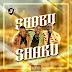Os 3 Feat. PC Picasso - Shaku Shaku