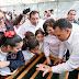 Inaugura el Gobernador centro de enseñanza científico para niños y jóvenes
