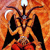 BAPHOMET - Inspiring Fright and Terror