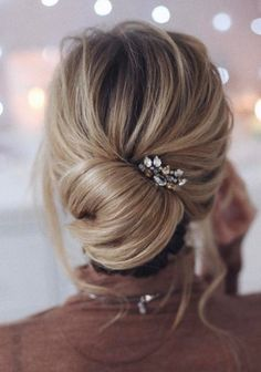 incredible hairstyle idea