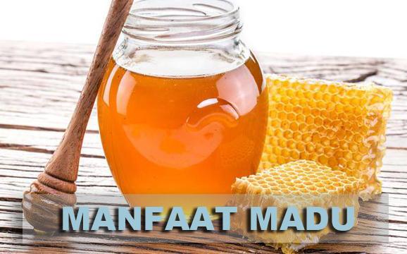 http://www.apotikid.com/2018/08/5-manfaat-madu-asli-untuk-kesehatan-dan.html