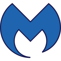 Download Malwarebytes Anti-Malware 2.1.0.5 APK for Android