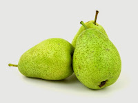Health Benefits of Pears in Every Piece