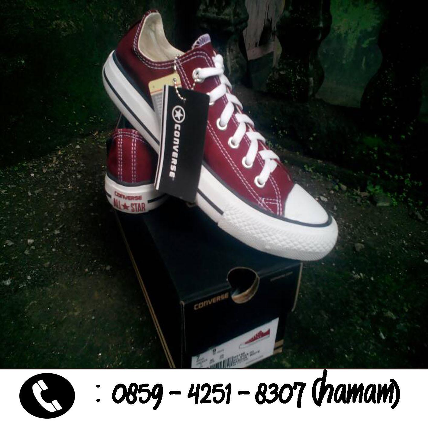 Jual Sepatu Converse All Star Indonesia Murah - Jual Sepatu Converse ... b2b1daef5f