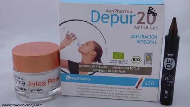 venpharma
