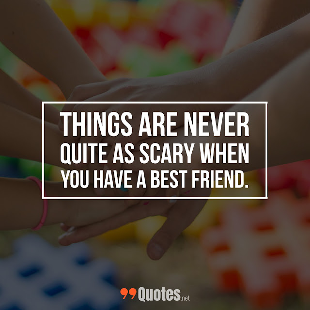 funny sayings friendship