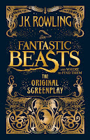 https://www.amazon.com/Fantastic-Beasts-Where-Find-Them/dp/1338109065/ref=sr_1_1?s=books&ie=UTF8&qid=1485986788&sr=1-1&keywords=fantastic+beast+harry+potter