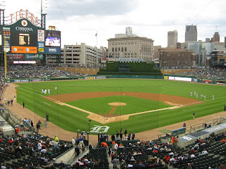 Detroit Tigers Suite Prices, Luxury Suites, Single Game Rentals
