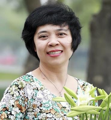 PGS.TS Đặng Tùng Hoa, Trưởng khoa Quản lý nhà nước - Viện đào tạo quản lý - Bộ NNPTNT - Chuyên gia trong lĩnh vực Lâm nghiệp và Môi trường.