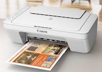 Télécharger Canon MG2950 Pilote et Logiciels Imprimante Gratuit Pour Windows 10, Windows 8, Windows 7 et Mac