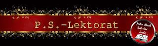 http://www.lektorat-ps.com/Home