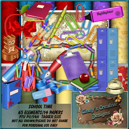 http://puddicatcreationsdigitaldesigns.com/index.php?route=product/product&path=138&product_id=3133