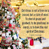 Best Christmas Cards, Messages, Quotes, Wishes, Images 2016
