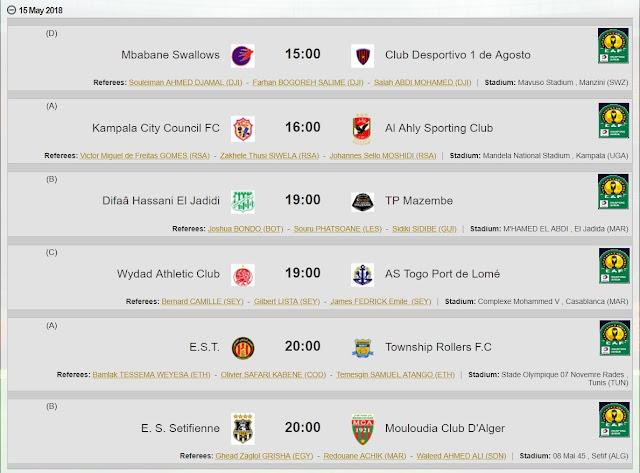 arbitros-futbol-designaciones-championsCAF1