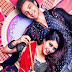 LoveYatri Movie Review: Not Love But Its Garba Which Takes Over This Aayush-Warina Film!