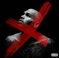 Free Download Lagu Chris Brown - X.Mp3