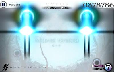 Selamat Datang didunia dalam menyebarkan game android terbaru dengan sebuah permainan musik ya Cytus v10.0.10 MOD APK+DATA (Fully Unlocked/Purchased) Untuk Android