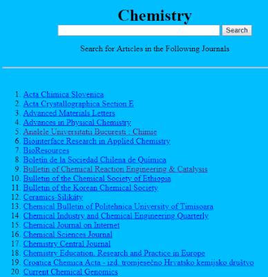 6 Mesin Pencari Bahan Kimia Terbaik-semutsujud-4