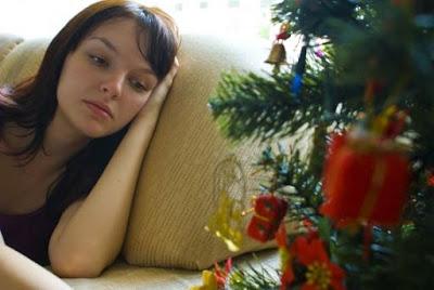 Natal x frustração, dicas para vencer esse sentimento