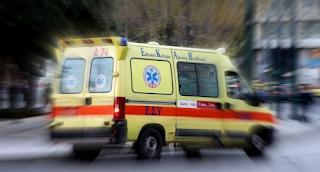 Καβάλα: Τραγωδία με γυναίκα που έπεσε από κυλιόμενες σκάλες
