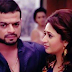 HeartBroken Twist : Ishita's one on one against goons Raman in danger in Yeh Hai Mohabbatein