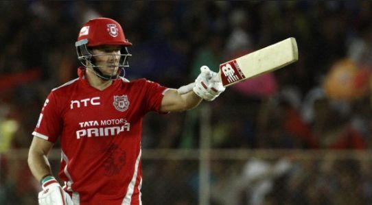 David Miller IPL Blogspot