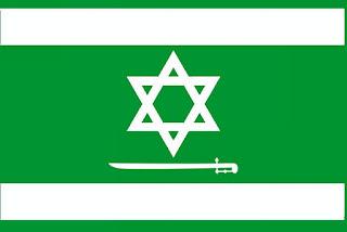 saudi-zionis