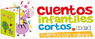 http://www.cuentosinfantilescortos.net/