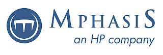 Mphasis Limited Recruitment Drive for Freshers