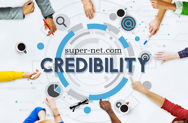 /2018/05/niche-marketing-strategy-guide-the-power-of-credibility-and-your-first-product.html