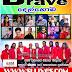 SEEDUWA BRAVE LIVE IN DELGODA 2019-02-22