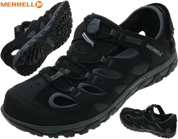 Dolan outdoor living   Sepatu Merrell Portage Web (Sold Out Habis) 1886763852