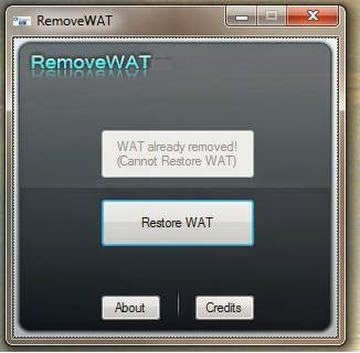 REMOVEWAT Crack Archives