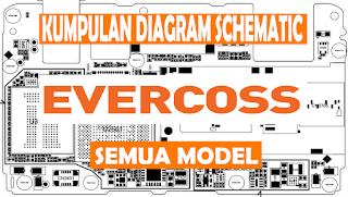 Diagram Skema Evercoss