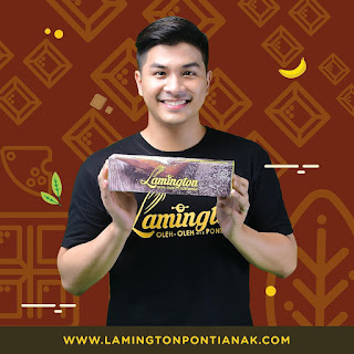 lamington-pontianak
