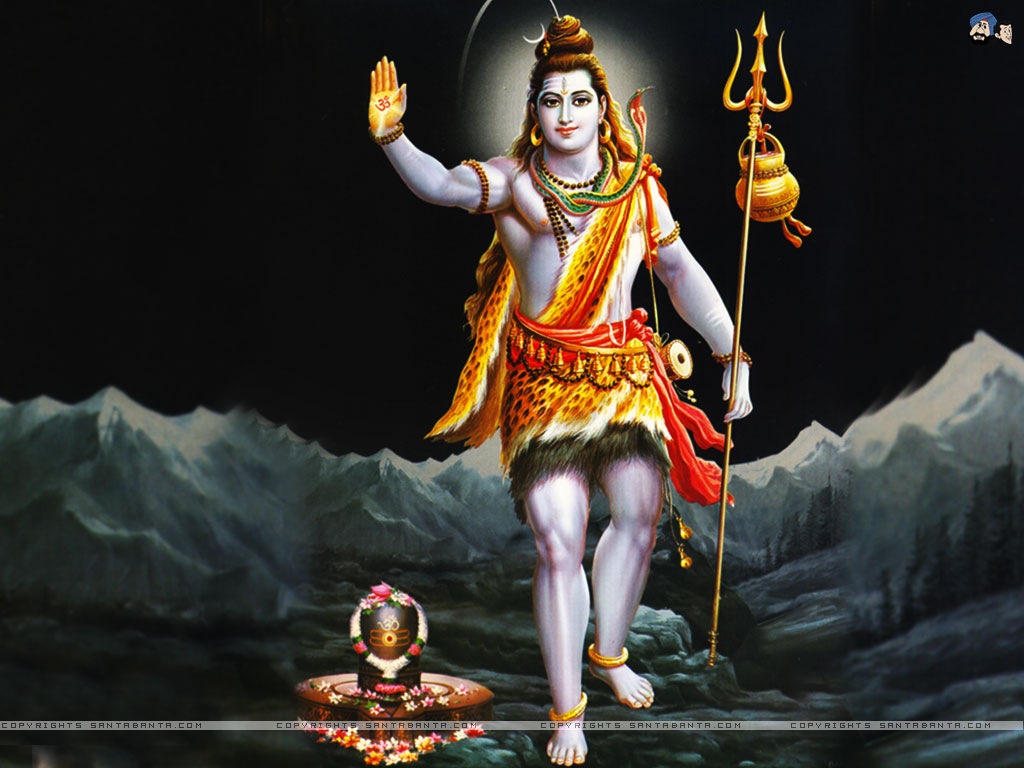 Shiva Wallpaper Hindu Wallpaper Lord Shiva Ji Wallpapers: Lord Shiva: Lord Shiva Wallpaper 03
