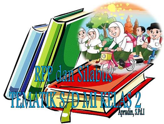 Download Rpp Bahasa Inggris Sd Mi Kelas 1 Terbaru Rpp Bahasa Inggris Berkarakter Sd Gratis Silabus Terbaru Download Rpp Dan Silabus Tematik Berkarakter Kelas 2 Sdmi Terbaru