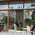 Lattes & Toasts at Kit Coffee, Newport Beach