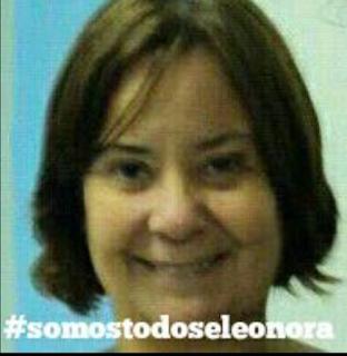 Eleonora Freire